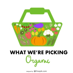 What we're picking | July 7, 2015