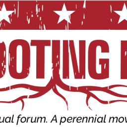 Rooting DC 2016