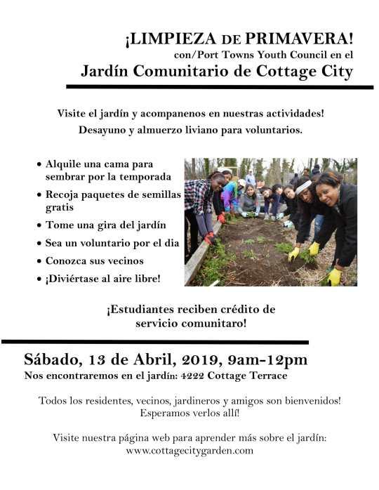 April 13 2019 PTYC event Spanish-1
